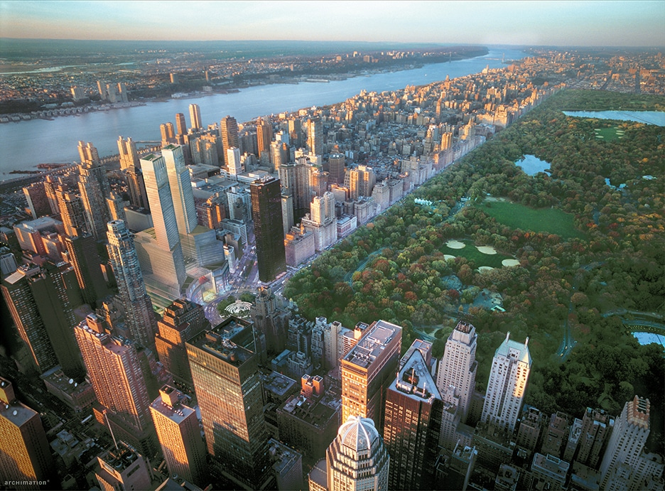 WEB_new-york-hudson-and-central-park-view