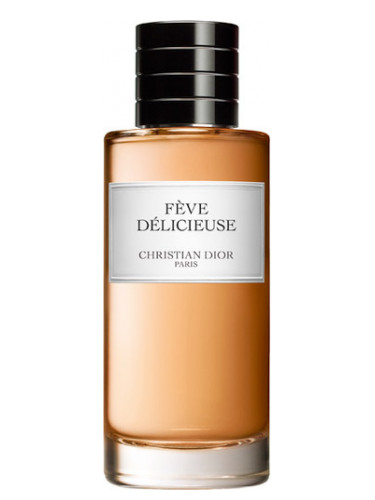Christian Dior Feve Delicieuse perfume for women