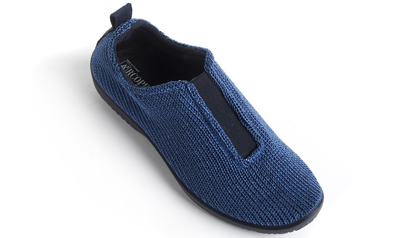 Arcopedico ES Shoes as a Father's Day present