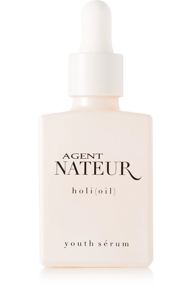 Agent Nateur beauty product is consider one of the Top French Cosmetic brands