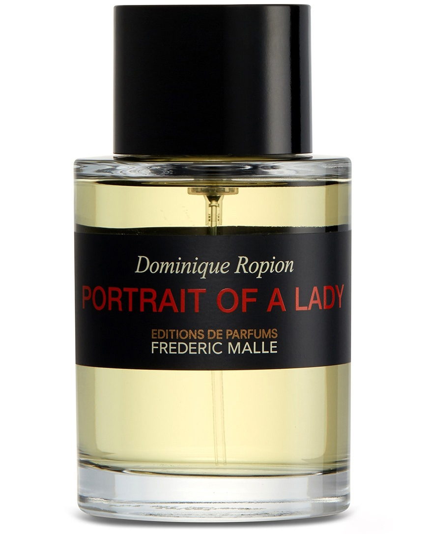 Frederic Malle Portrait of a Lady 100ml, luxury fragrance for women