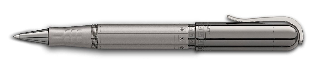 Sparta Rollerball Pen of the Year 2020