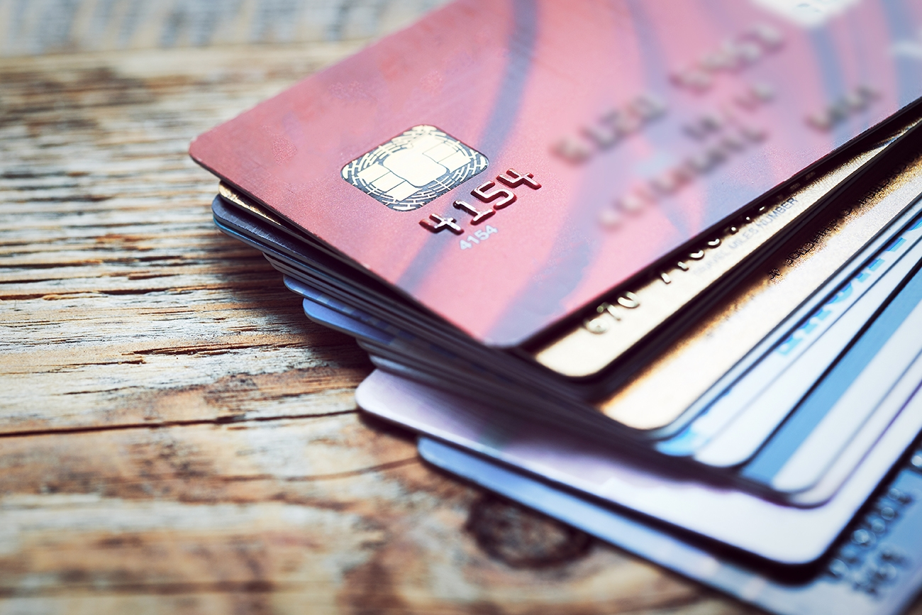 Check to see if any of these credit cards are good to keep