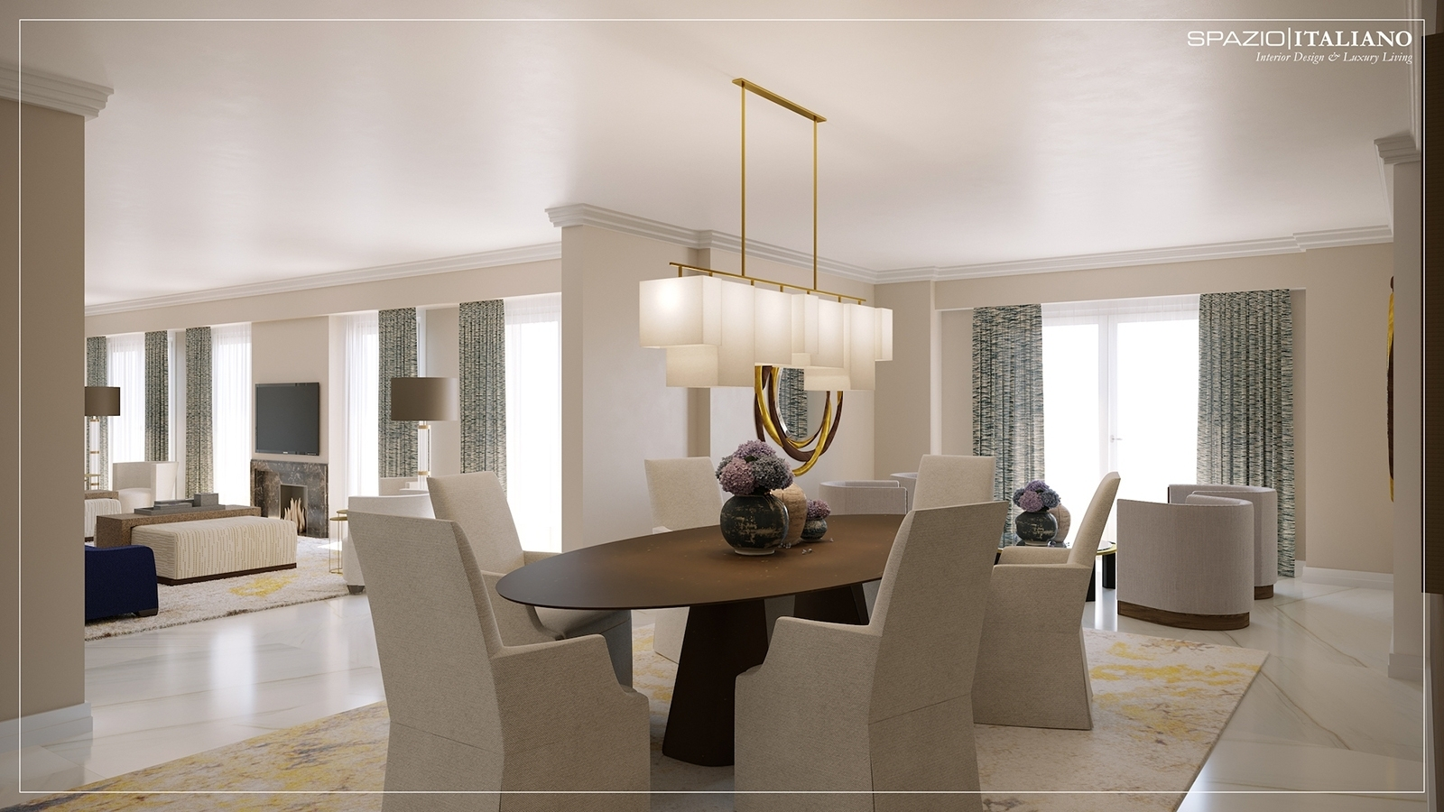 John Taylor Villa Hermosa shares why home staging is important