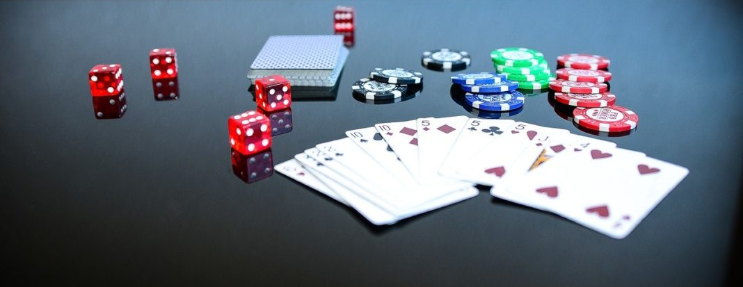 poker casino games play by rich people