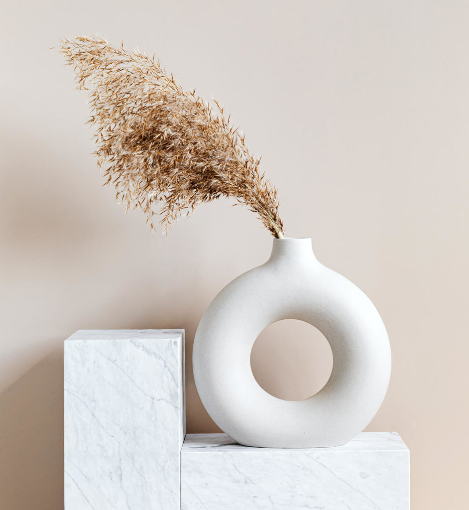 statement pieces for your home interior