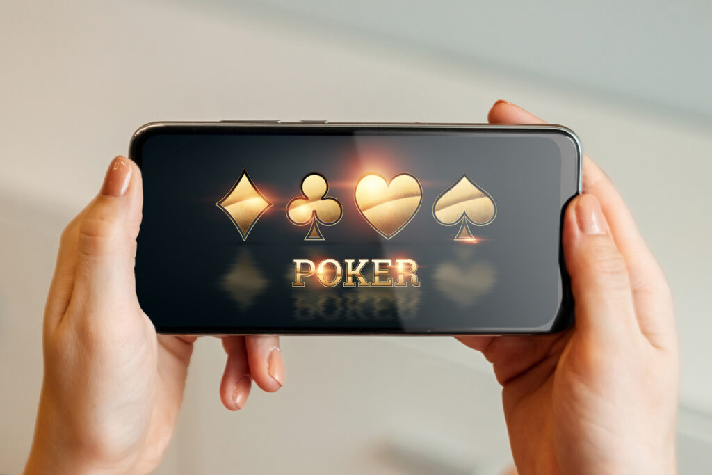 Casino Table Games for Mobile