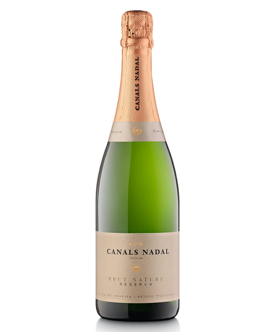 A New Generation of Wine Makers are Re-Defining Cava