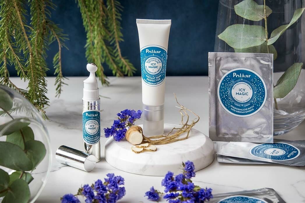 Polaar, A French Luxury Skincare Brand