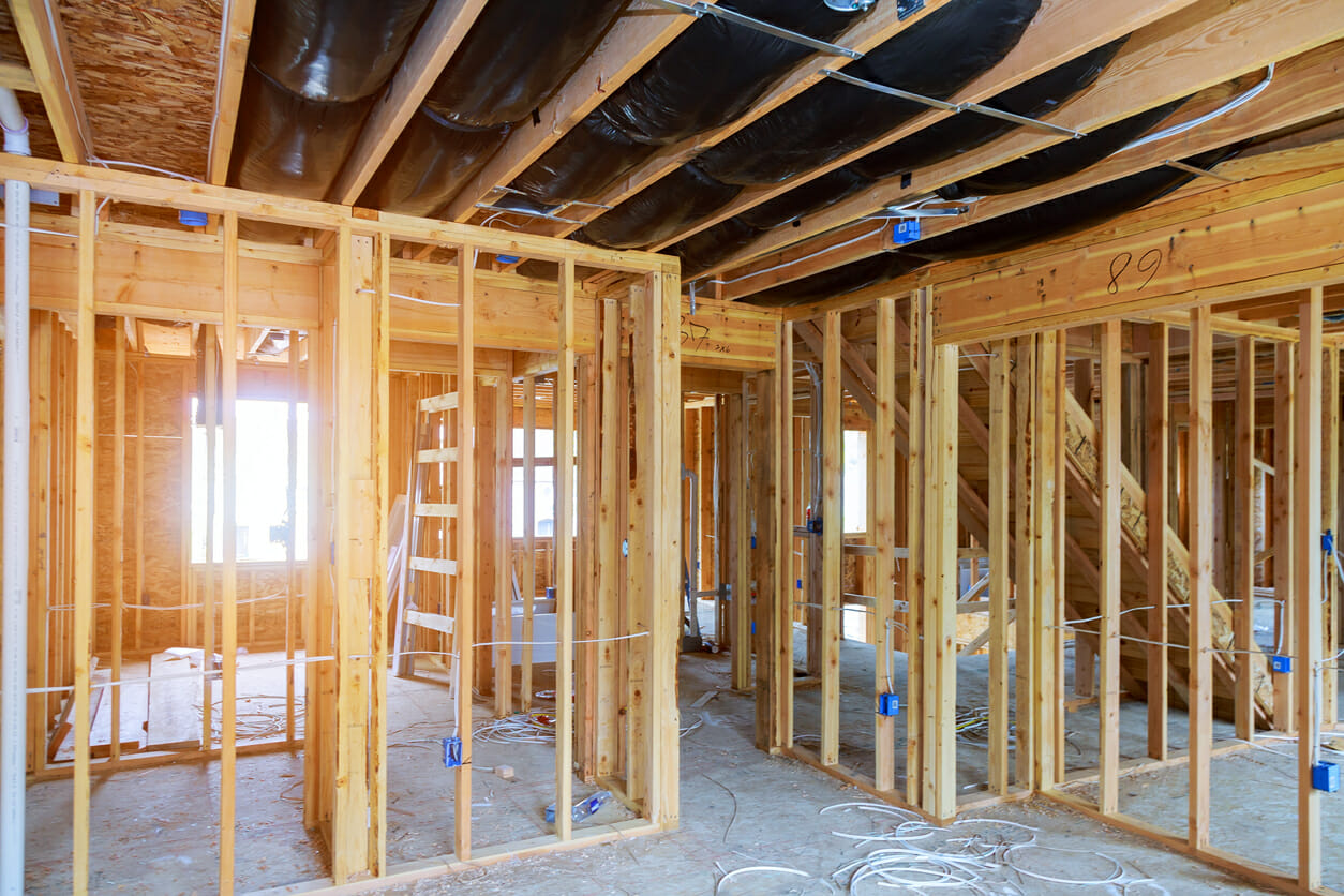 extending your property for your home remodel