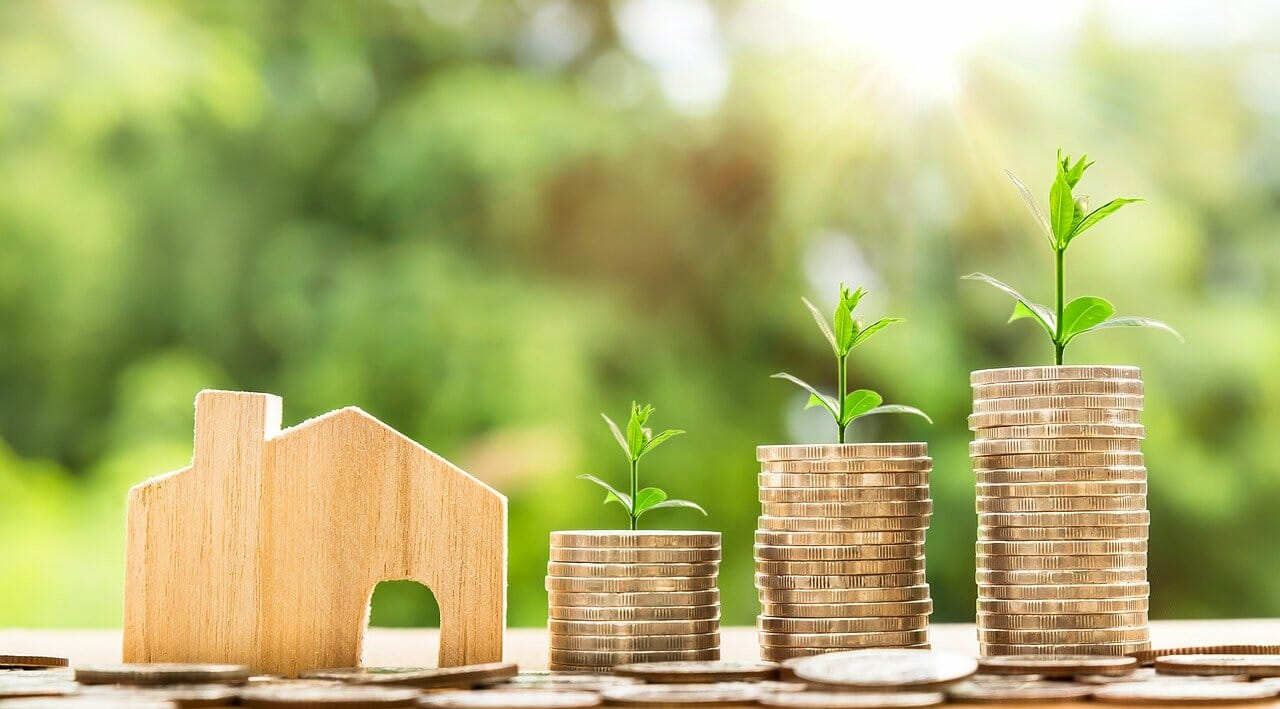 How Can Investing In Real Estate Help You With Your Retirement