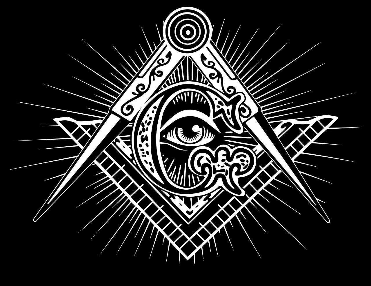 Useful Advice For Anyone Looking To Become A Freemason