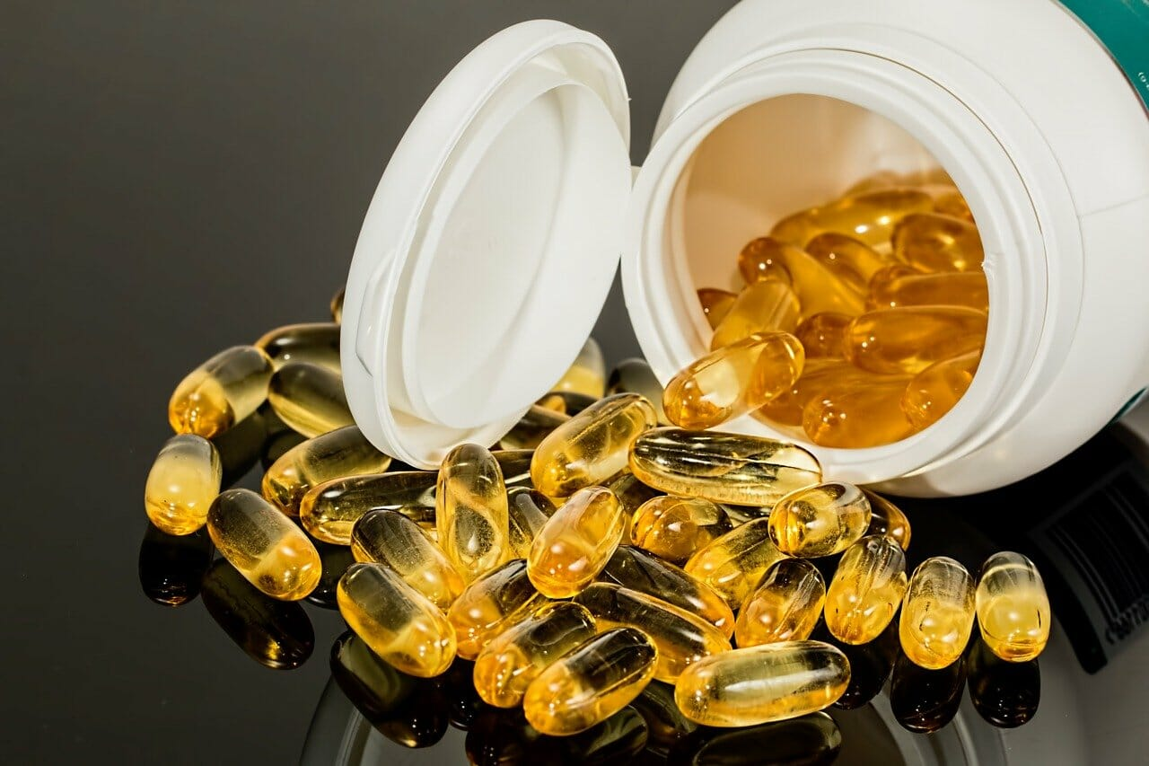 Why Supplements Are Good for Your Health & Which One Should You Choose