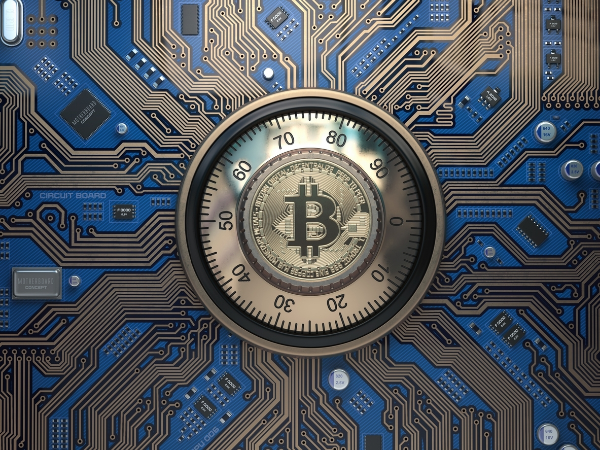 How To Keep Your Bitcoins Safe? What are The Best Bitcoin Security Practices?
