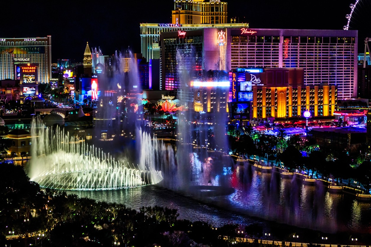 8 Things You Should Know Before Visiting A Casino