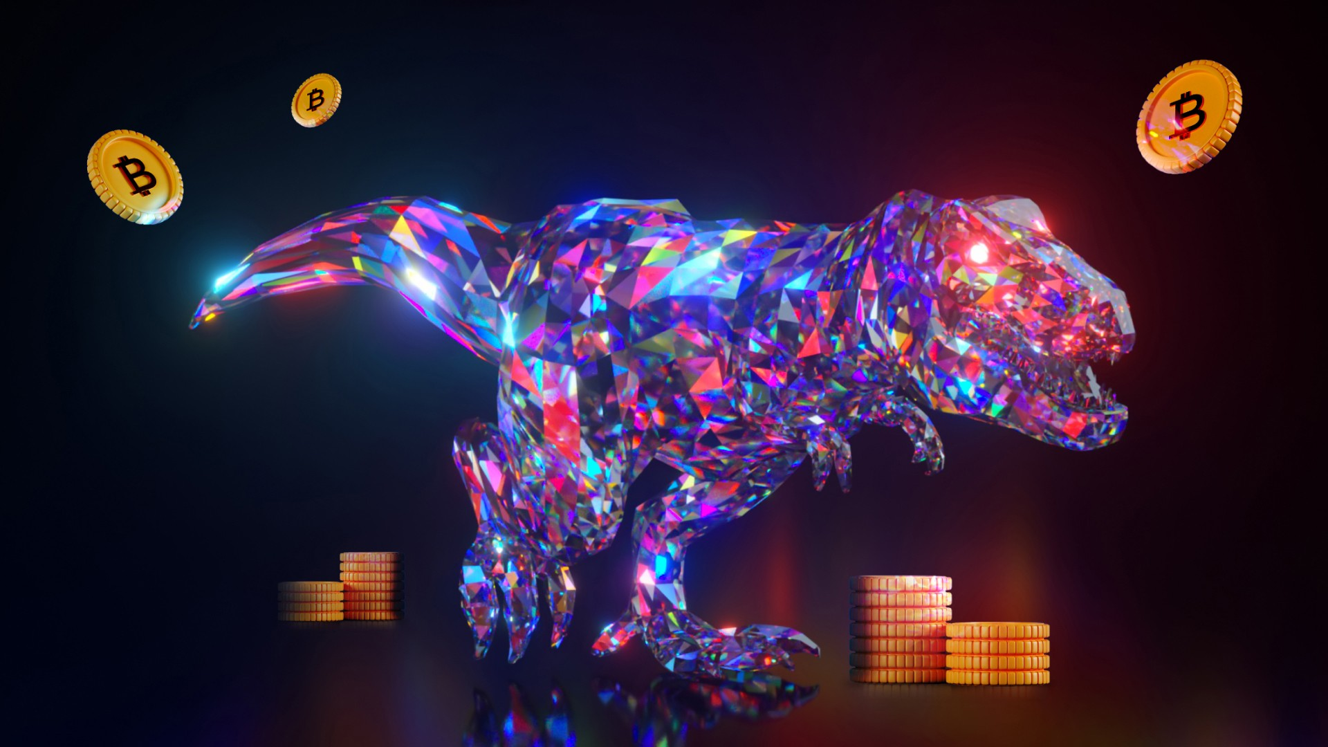 Where to Buy NFT Art? 12 Best Marketplaces to Buy Crypto Art